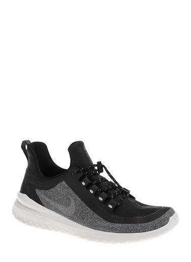 Nike ReneRival Shield Siyah